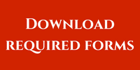 download HIPAA required forms